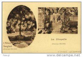 51-vienne-le-chateau-3