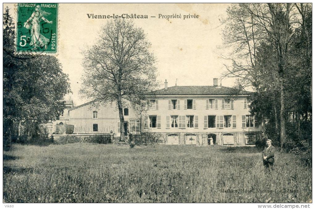 51-vienne-le-chateau
