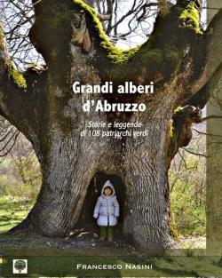Grandi Alberi d'Abruzzo