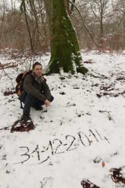 Hêtre rescapé Forêt de Verdun, Meuse, Yannick Morhan (13)