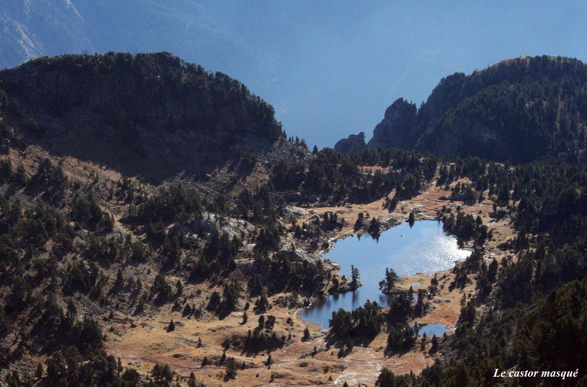 Lac-achard08