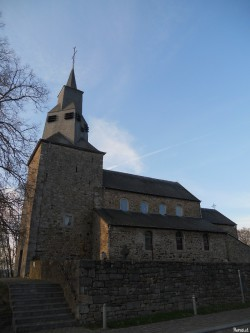 Le tileul de Waha, Province de Namur, Belgique, Renaud Gelaesen (7)