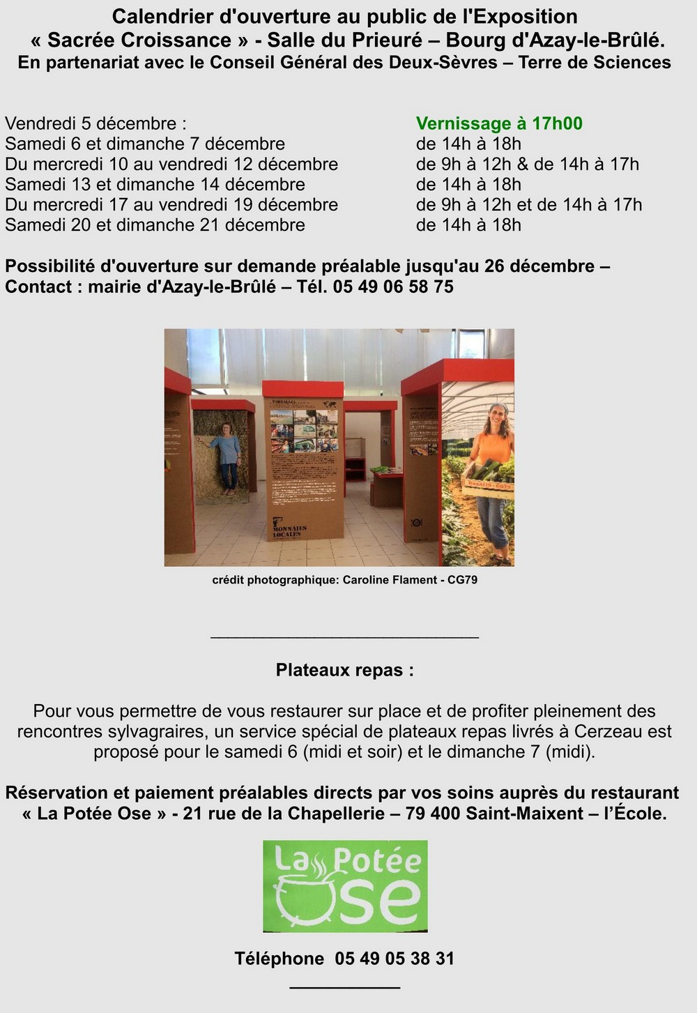Tract programme Rctres sylvagraires 5 version finale-1_04
