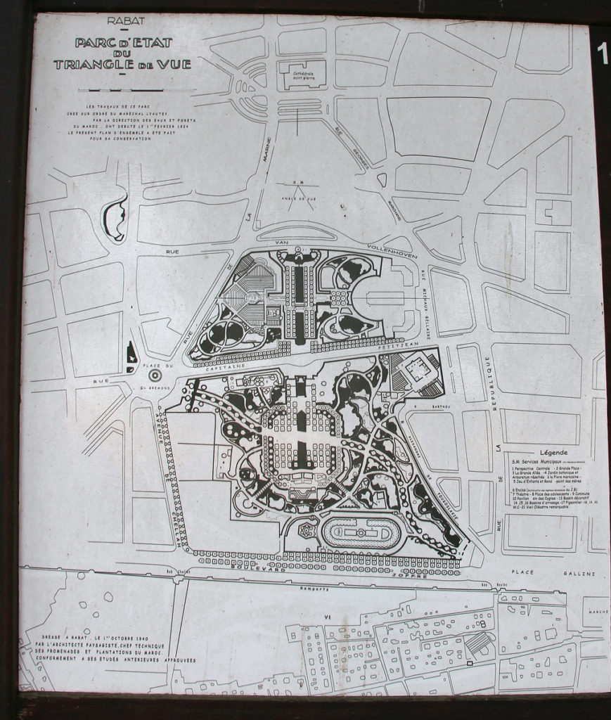 triangle-de-vue-plan2-rabat