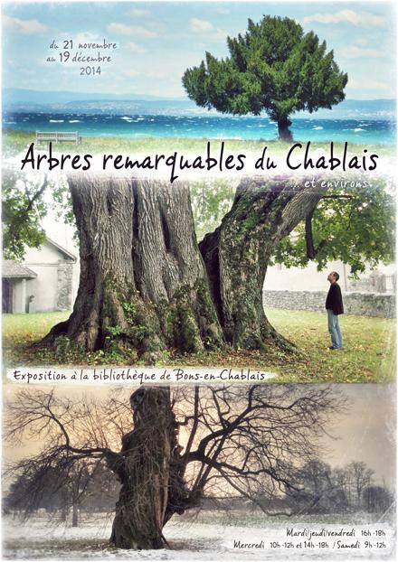 affiche-exposition-arbres-remarquables-chablais