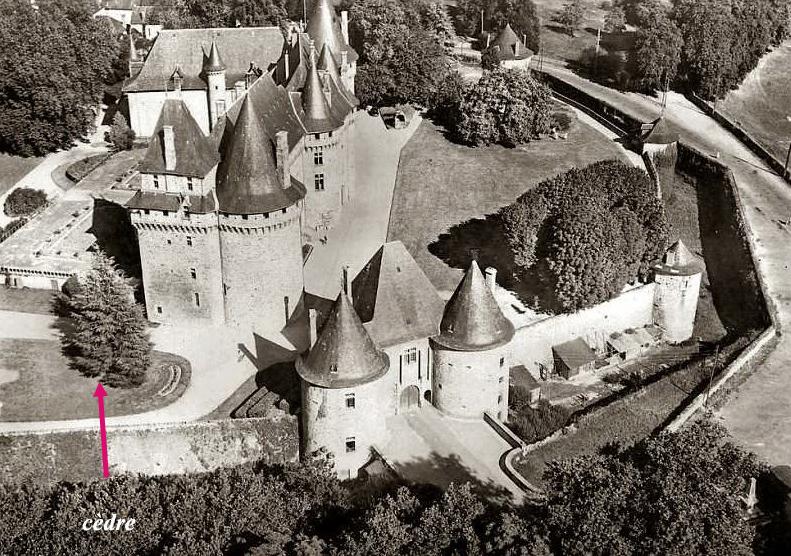 arnac-pompadour-ancien3