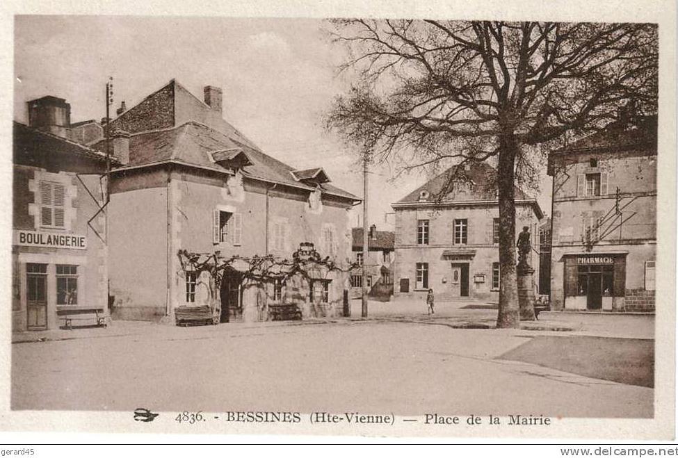 bignone-bessines3