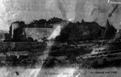 cheze-1900