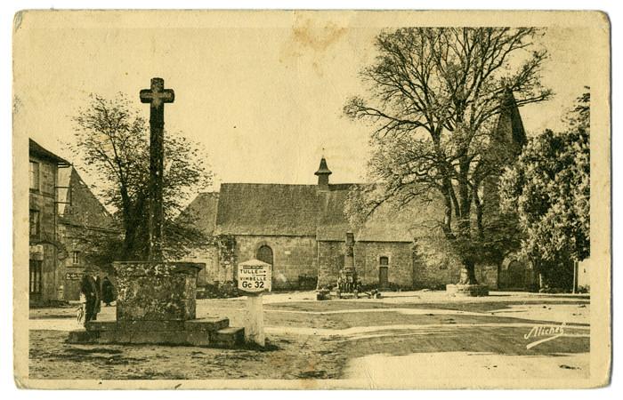 cpa-saint-augustin-borne-1