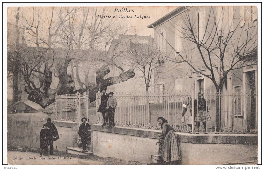 orme-sully-carte-postale-1900-1