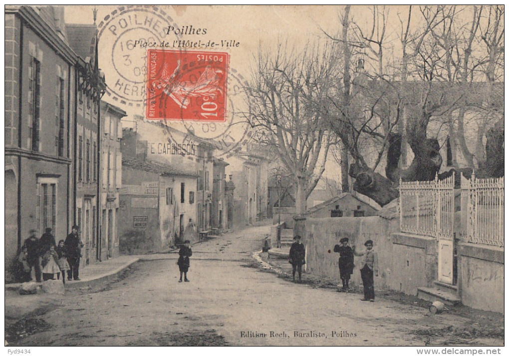 orme-sully-carte-postale-1900