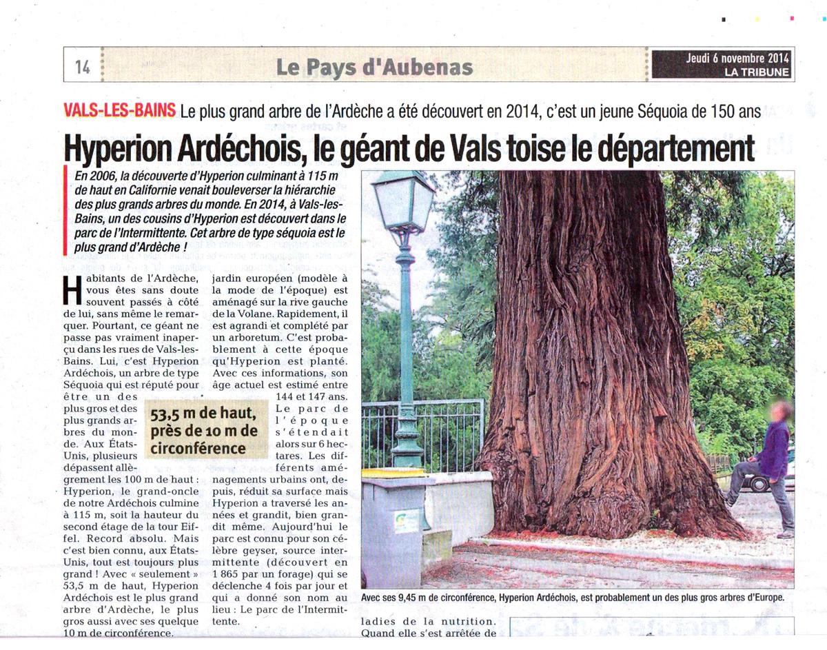 sequoia-vals-la-tribune1-reduit