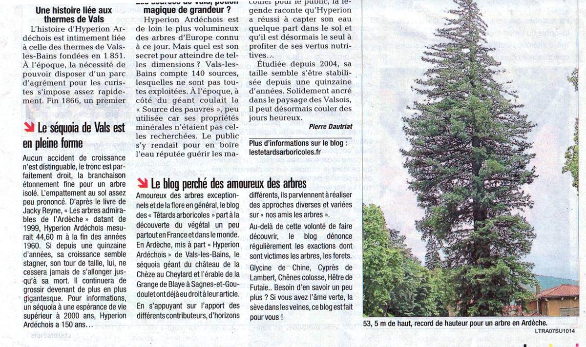 sequoia-vals-la-tribune2-reduit