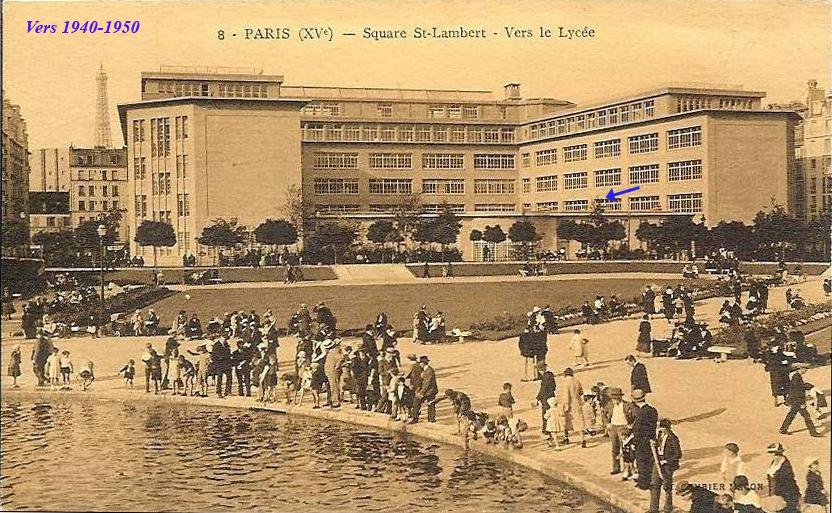 square-st-lambert-vers1950-2