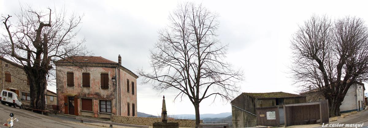 st-michel-de-chabrillanoux93