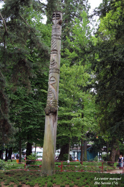 totem-annecy1