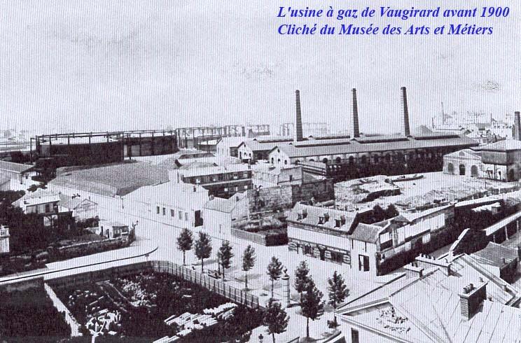 usine-gaz-vaugirard